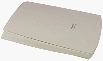 Sale!! Microtek SlimScan C6 Parallel Port