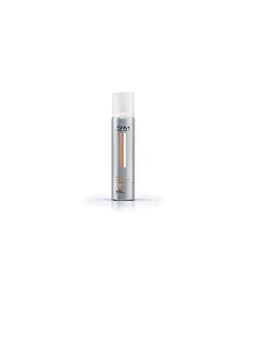 Kadus Professional – Lift It Mousse para volumen en la base, volumen (250 ml)