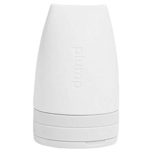 Cabilock Reisflesjes Navulbare Lotion Shampoo Container Lekvrije Reisbuizen Voor Toiletartikelen Vloeibare Cosmetische Shampoo en Lotionzeep Willekeurige Kleur