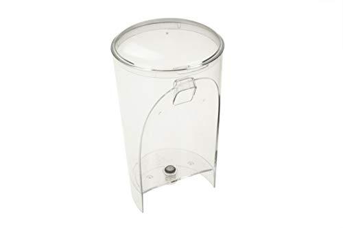DeLonghi - Depósito de agua para cafetera Dolce Gusto Piccolo XS EDG210