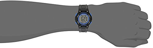 Montre - Timex - TW5K84800