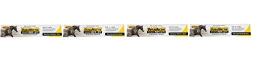 Duramectin Ivermectin Paste 1.87% for Horses, 0.21 oz (Fоur Расk)