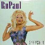 RuPaul - Snapshot - Rhino Entertainment Company