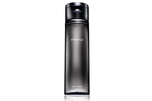 HMENZ メンズ 化粧水 アフターシェーブローション 250ml