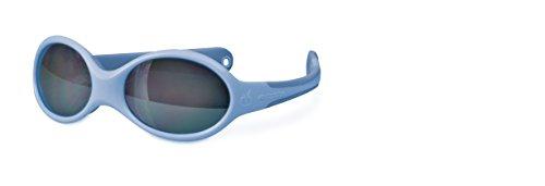 Visiomed PCA Lunettes Reverso Bleu 12-24 Mois