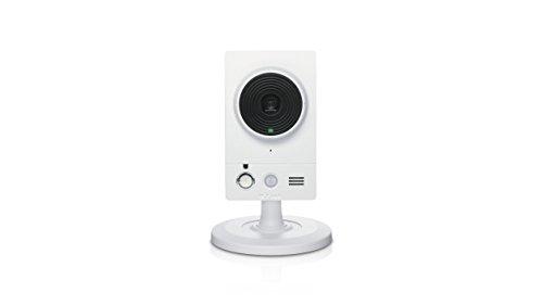 D-Link DCS-2230 Full HD Cube IP Camera
