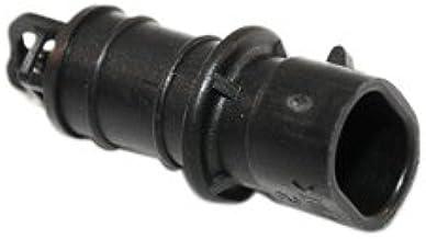 ACDelco 213-243 GM Original Equipment Air Cleaner Temperature Sensor