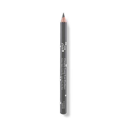 100% PURE Long Last Eyeliner - Creamy Eyeliner Pencil