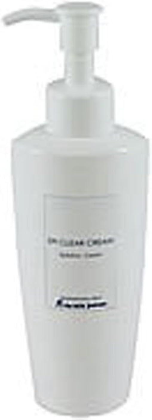 供給とティーム件名コスメテックス エピクリアクリーム 除毛剤 医薬部外品 150g