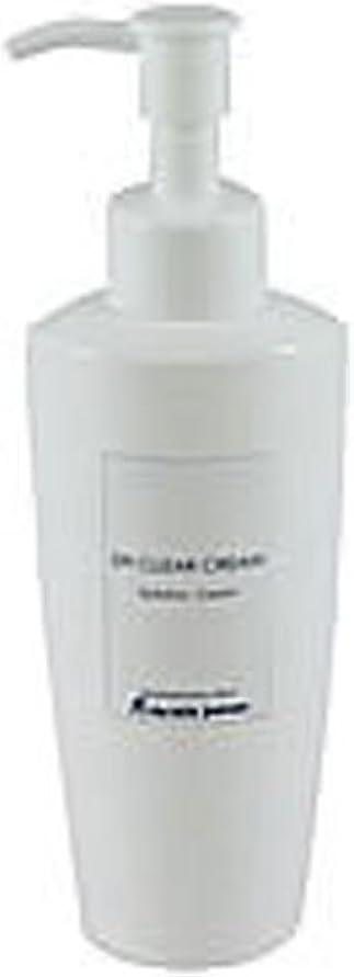 束ねる減る戸棚コスメテックス エピクリアクリーム 除毛剤 医薬部外品 150g