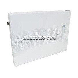 SPORTELLO EVAPORATORE COMPLETO FRIGORIFERO REX ELECTROLUX FI325VA 2251246399, 2251246381 MIS. 45CM X 33CM