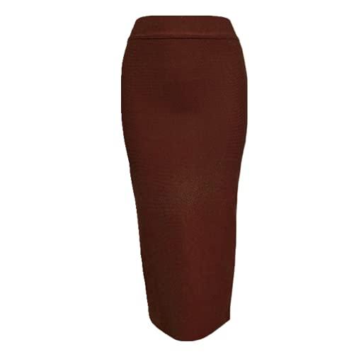N\P Lange Röcke für Damen,...