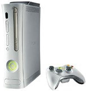Xbox 360(通常版)【メーカー生産終了】