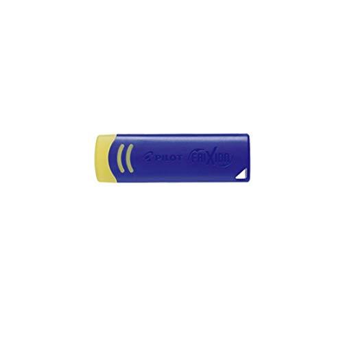 Pilot EFR-6-L Gomma frixion, colore blu