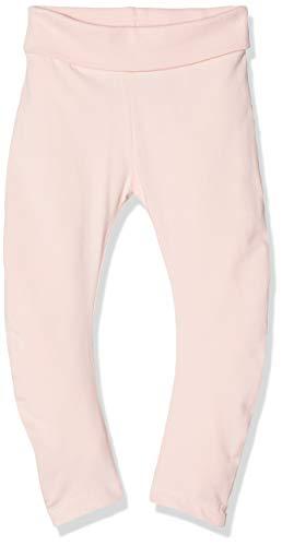 Imps & Elfs G Slim Fit Pants Malmesbury Pantalon, Rose (Lotus P471), 74 Bébé Fille