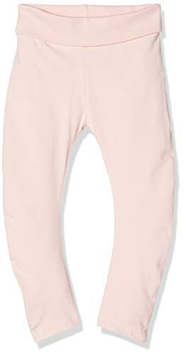 Imps & Elfs G Slim Fit Pants Malmesbury Pantalon, Rose (Lotus P471), 74 Bébé Fille