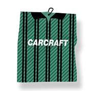 Rochdale FC 1996 Kit Golf Towel