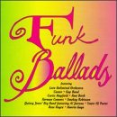 70's Funk Ballads