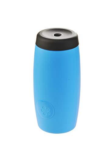 Kochblume Spülmittelspender (blau)