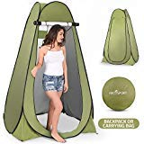 Pop Up Privacy Tent – Instant Portable...