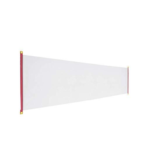 Office suppies - Almohadilla de garabatos para niños para dibujar garabatos, papel de agua de tela mágica china reutilizable para principiantes de escritura, 42 x 200 cm (tamaño 42 x 140 cm)