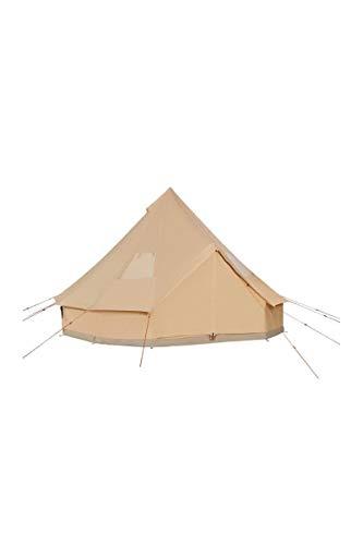 TRIGANO Tente Gobi 10 Plus