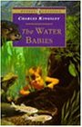 The Water Babies: A Fairy Tale for a Land-Baby; Abridged (Puffin Classics)