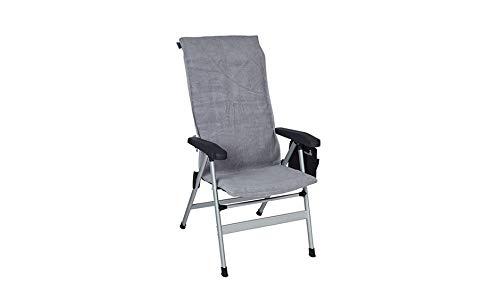 Isabella Handtuch für Stuhl
