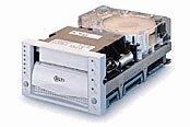 HP TH6AE-HN 35/70GB DLT7000 INTERNAL SCSI (TH6AEHN), Refurb