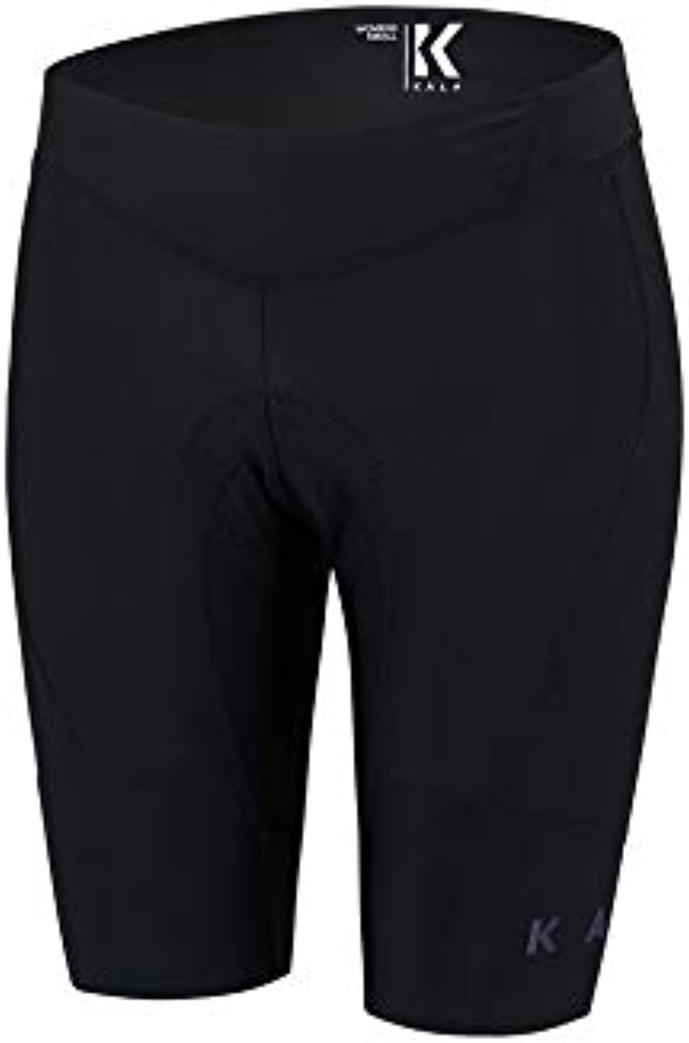 KALF Flux Women Waist Shorts Sport Cycling Biking Lightweight Comfort Leggings