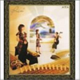 飛鳥【品川盤】(DVD付)