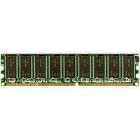 Acer Memory - 1 GB - DDR II - 400 MHz - registered - ECC