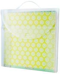 Advantus Crafts (3-Pack) Cropper Hopper Paper Organizer 12 inch x 12 inch CH93388