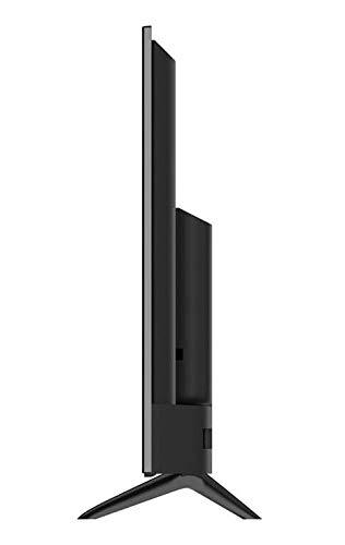 Blaupunkt LED HD TV: Amazon.es: Electrónica
