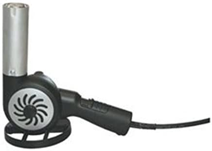 Amazon.com: Ultra Heat Blower, 750 To 1000 F, 14.6 A by Steinel: Home & Kitchen