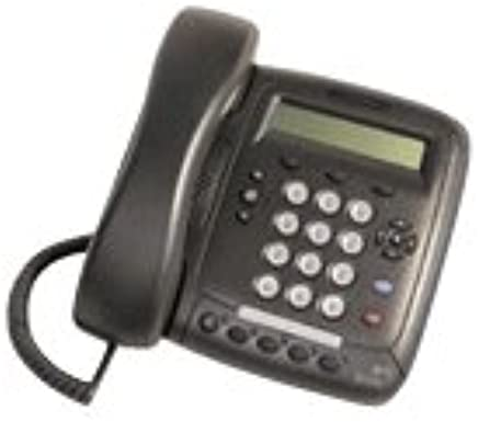 BK Consumer Electronic Products NEC Electra Elite IPK DTH-8D-2 Supply Store Telephone Part# 780571