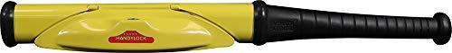 CORA 000102961 Handylock Antifurto Blocca-Volante per Auto