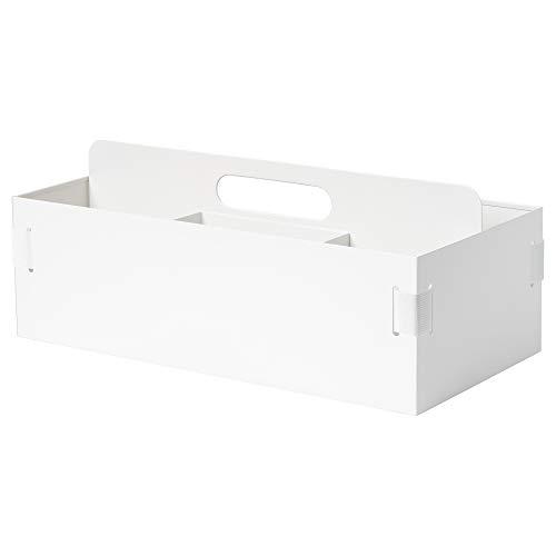 IKEA.. 803.972.14 Kvissle Schreibtisch-Organizer