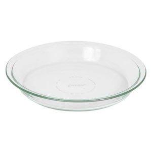 Pyrex 9 Inch - 23 Cm Pie Dish
