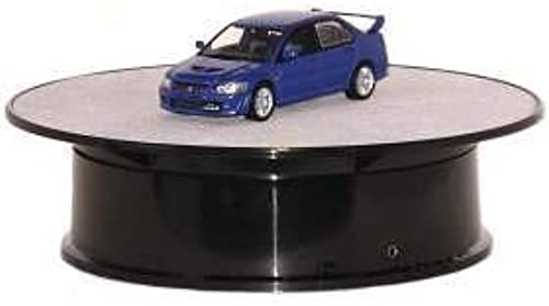 Die-Cast Model Accessories Turntable Display (1 43 scale) by AutoArt