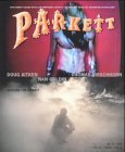 Parkett, Nr.57, Doug Aitken, Nan Goldin, Thomas Hirschhorn (Parkett / Die Parkett-Reihe mit Gegenwartskünstlern)