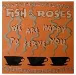 We Are Happy To Serve You [Vinyl LP]