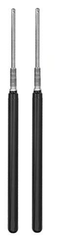 Orbesen -   Zylinder für