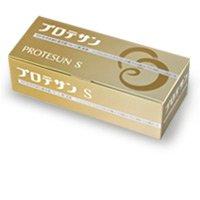 6箱 (270包)プロテサンS(45包)FK-23乳酸菌含有・健康食品 ニチニチ製薬