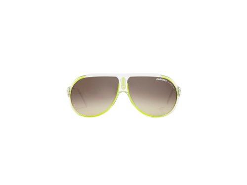 Carrera Gafas de Sol ENDURANCE EDK38 Verde