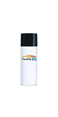 TouchupXS-for Ford Escape SZ Blue Flame Metallic Touch Up Paint 12oz