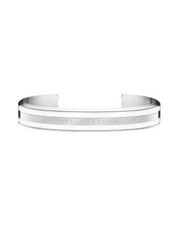 DW00400008 S Armband aus Stahl DANIEL WELLIGTON
