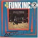 Acid Inc-Best of