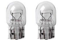 START Bombillas t2012V 21/5W (2 Unidades)–Bombillas para el Coche
