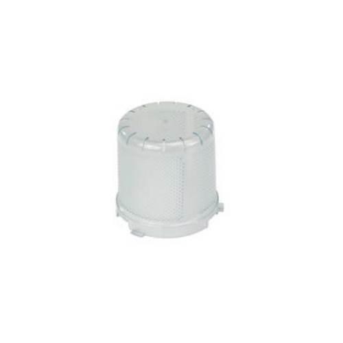 Black & Decker Vorfilter für Staubsauger FEJ520, SVJ520, DVJ215, DVJ320
